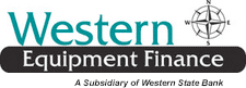 Western Equipment Finance